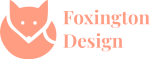 Foxington Design